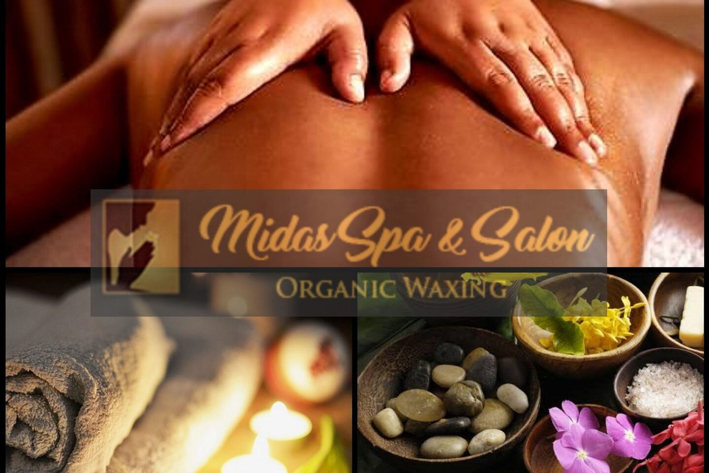 Spa packages Ubud